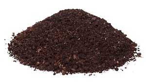 fulvic-minerals-2